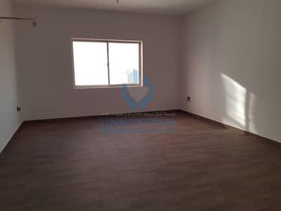Villa for sale in AL foa
