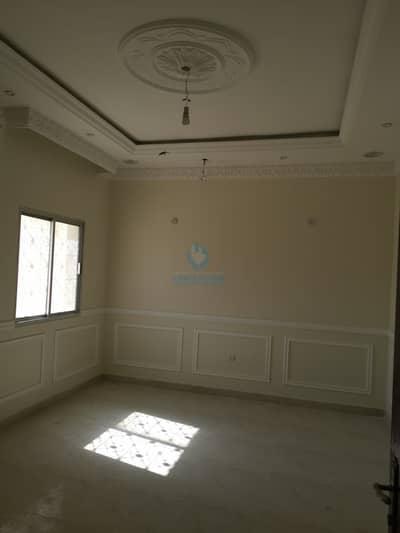 5 Bedroom Villa for Sale in Al Maqam, Al Ain - Villa for sale in AL maqam