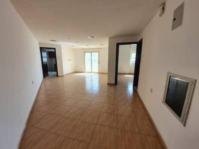 فلیٹ 1 غرفة نوم للايجار في القليعة، الشارقة - شقة في القليعة 1 غرف 16999 درهم - 4875367