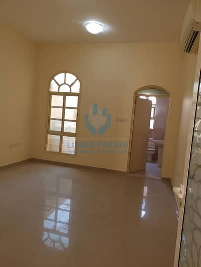 Commercial building for sale in masafah