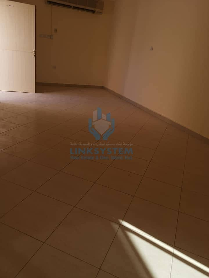 2 Commercial building for sale in masafah