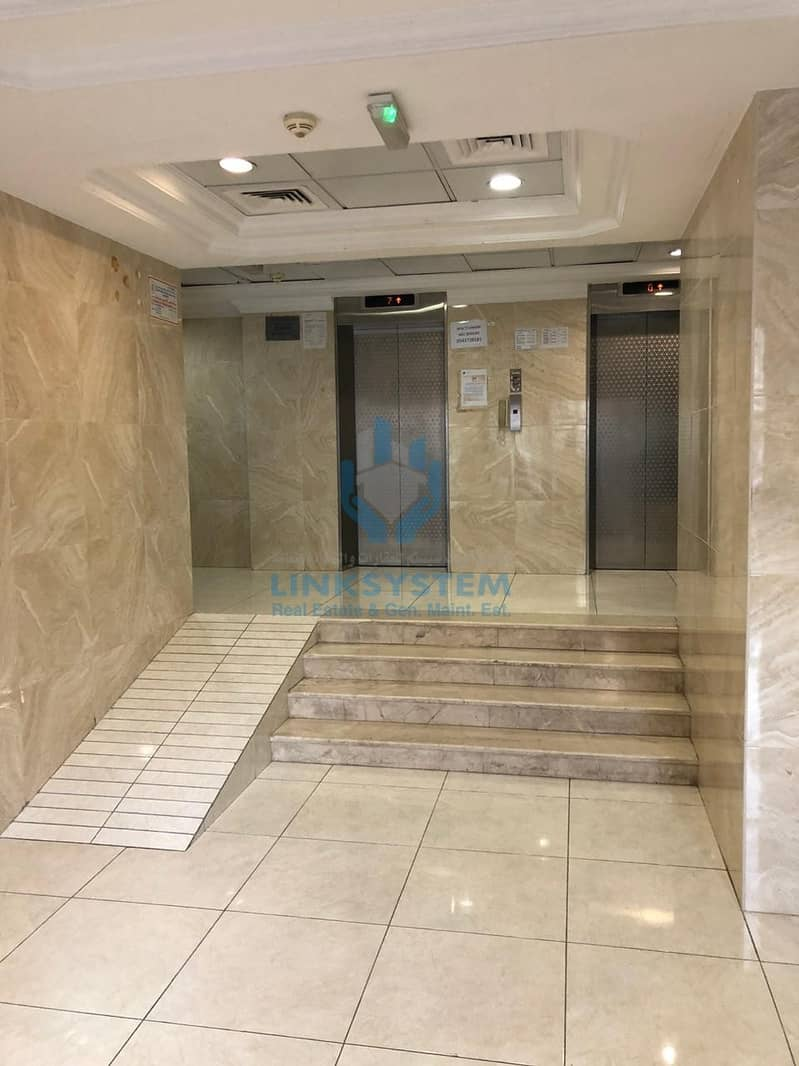 7 Commercial building for sale in masafah