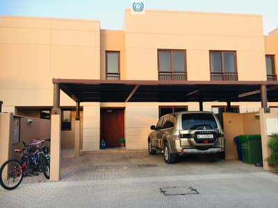 4 Bedroom Villa for Rent in Muwaileh, Sharjah - Elegant 4 Master Bedroom Villa