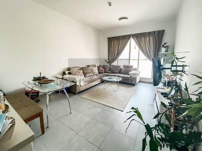 1 Bedroom Apartment for Sale in Dubailand, Dubai - URGENT SALE | VACANT | 1 BR | SEMI FURNISHED