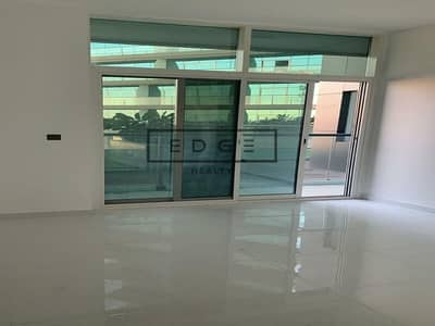 1 Bedroom Apartment for Rent in Dubai Silicon Oasis, Dubai - VILLA VIEW   CHILLER FREE  BEST PRICE