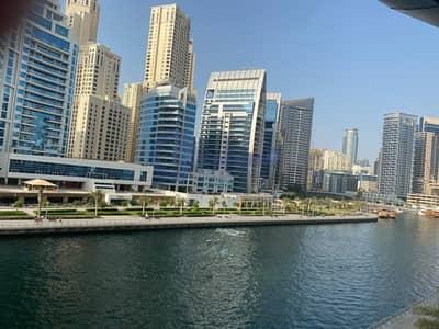 2 Bedroom Flat for Rent in Dubai Marina, Dubai - Marina  View | 2 Bed Apt  Available From January 2021