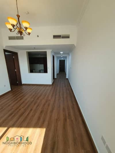 3 Bedroom Apartment for Sale in Dubai Sports City, Dubai - Upgraded Semi Furnished Duplex Unit for Sale in Global Golf Residence