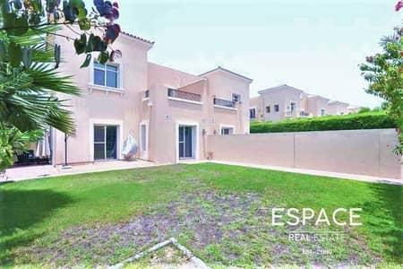 3 Bedroom Villa for Sale in Arabian Ranches, Dubai - Exclusive Vastu Type 1E Perfect Location