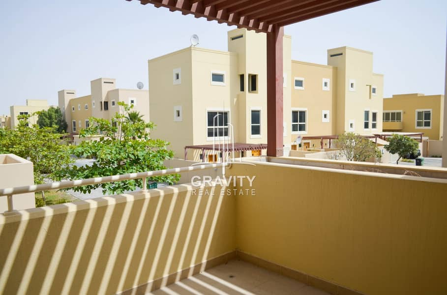 17 Good Investment | Prime Area in Abu Dhabi