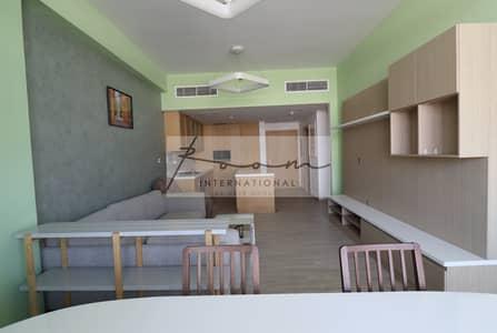 Good Community   Large 1 bedroom   Best Price