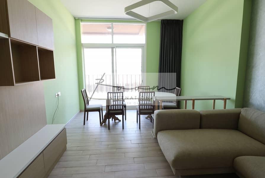 2 Good Community   Large 1 bedroom   Best Price