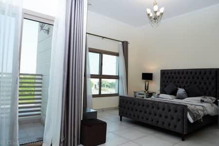 4 Bedroom Villa for Sale in Sharjah Garden City, Sharjah - ara property