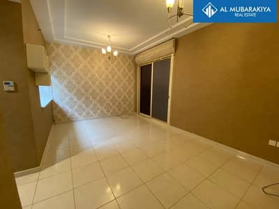 1 Bedroom Flat for Rent in Mina Al Arab, Ras Al Khaimah - 1 BR I Smaller Type I Mina Al Arab