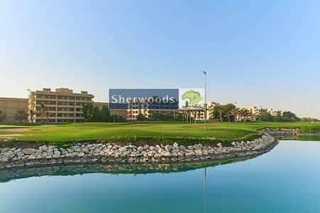 1 Bedroom Flat for Rent in Al Hamra Village, Ras Al Khaimah - Stunning And Stylish 1 BR - Furnished - Nearby Mall