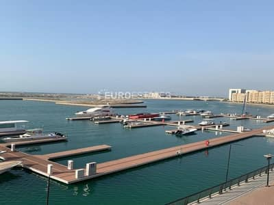 1 Bedroom Flat for Rent in Mina Al Arab, Ras Al Khaimah - Well-made Fully Furnished Apt. | Full Sea View