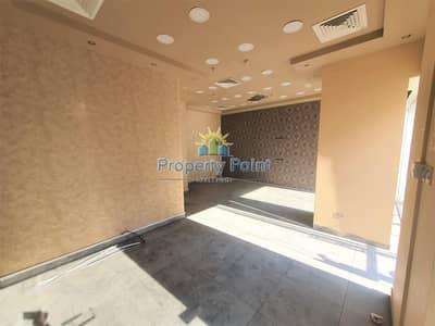 Shop for Rent in Al Falah Street, Abu Dhabi - 34 SQM Shop for RENT   Ideal Location in Al Falah Street