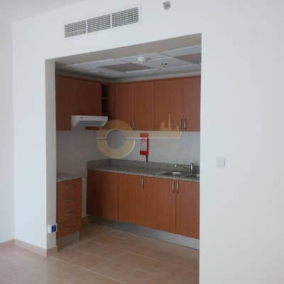 1 Bedroom Flat for Rent in Dubai Waterfront, Dubai - Best Price| Exquisite 1bedroom| Ready to move in