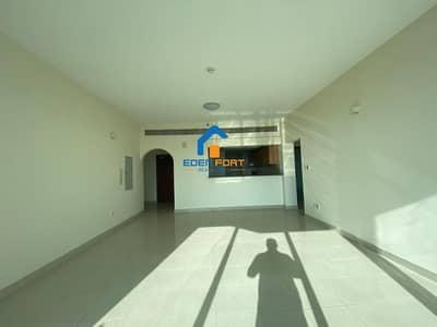 فلیٹ 2 غرفة نوم للايجار في مدينة دبي الرياضية، دبي - BEAUTIFUL HUGE 2BHK IN TENNIS TOWER