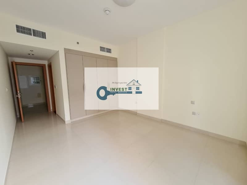 2 Available now  - Specious 1BHK with Balcony - Ready to move