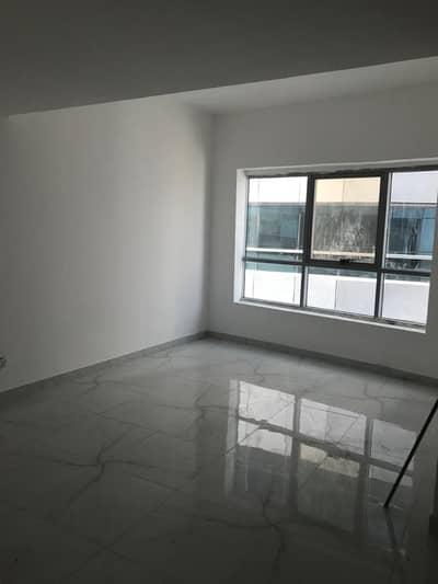2 Bedroom Flat for Rent in Al Jurf, Ajman - 2 bhk garden city with cenral ac for rent in al jurf ajman. . . .