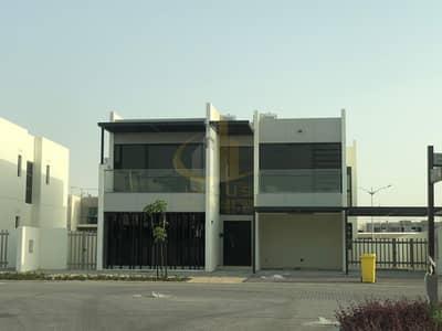 4 Bedroom Villa for Sale in Akoya Oxygen, Dubai - Luxury Villas From AED 999K | Easy Payment Plan