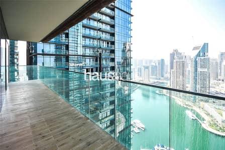 2 Bedroom Flat for Sale in Dubai Marina, Dubai - Stunning Marina Views | Two Years Post Handover