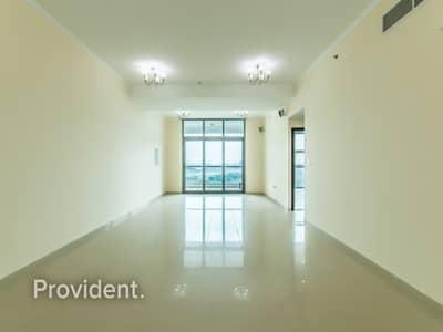 2 Bedroom Flat for Rent in Dubai Marina, Dubai - High Floor   Well Maintained   Great Value