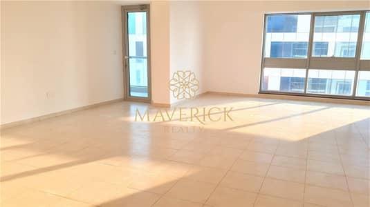 شقة 2 غرفة نوم للايجار في الخليج التجاري، دبي - Huge 2BR | Close to Metro | Lowest Price
