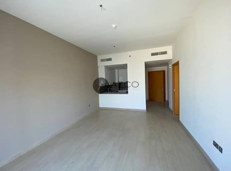 Brand New | Most Economical | Spacious 1 Bedroom