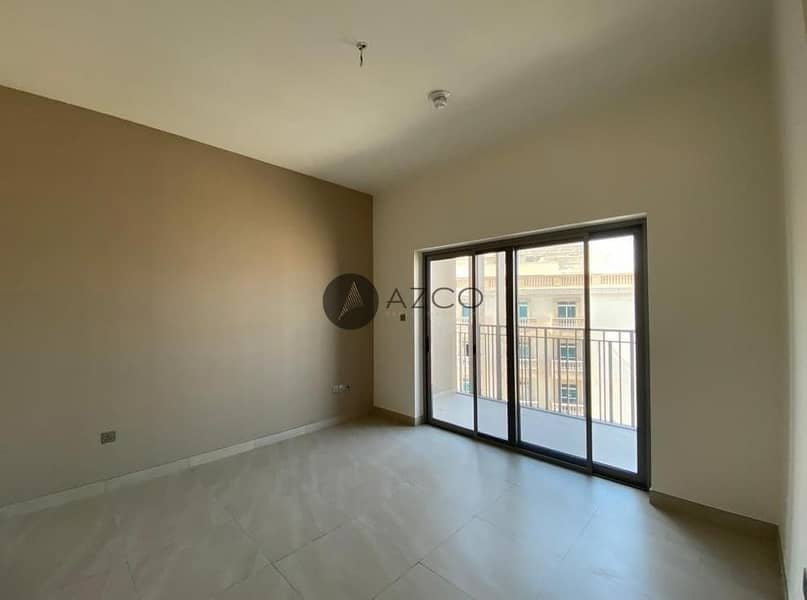 2 Brand New | Most Economical | Spacious 1 Bedroom