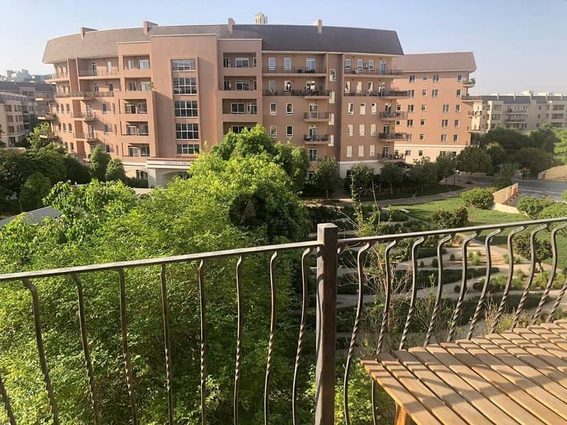Awesome Offer | Spacious 2BR | Ready To MoveIn