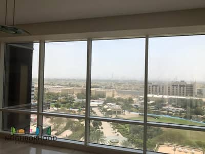 2 Bedroom Apartment for Rent in Jumeirah Lake Towers (JLT), Dubai - BIG 2+MAIDS ROOM WITH MULTIPLE CHEQUES IN JLT