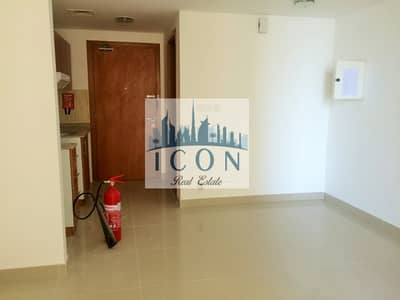 Studio for Rent in Dubai Production City (IMPZ), Dubai - HIGH FLOOR I AFFORDABLE I EXQUISTE
