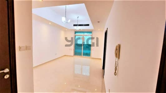 1 Bedroom Flat for Rent in Bur Dubai, Dubai - SPACIOUS / 1 BR / NEAR METRO / WITH BALCONY