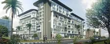 3 10 Years Service Free | Studio | Oasis Residence 1 | Pay 200k only
