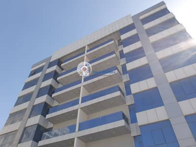شقة 2 غرفة نوم للايجار في الورقاء، دبي - ONE MONTH FREE * NEW 2 BEDROOMS MASTER OPENVIEW 3 BATH WARDROBES BALCONY