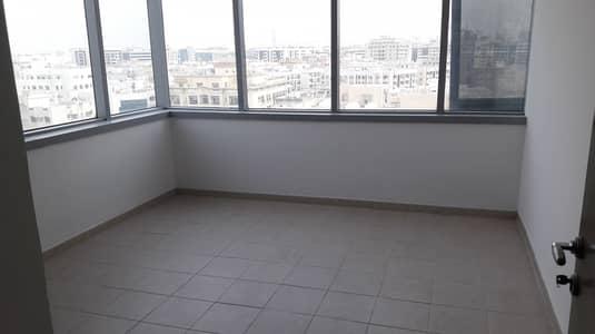 فلیٹ 2 غرفة نوم للايجار في ديرة، دبي - CHILLER FREE 2BHK WITH BALCONY, PARKING  FOR KABAYAN IN SALAH AL DIN