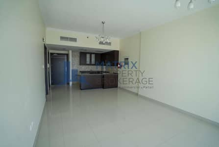 2 Bedroom Apartment for Rent in Arjan, Dubai - Unbeatable Offer! 2BR unfurnished NO commission