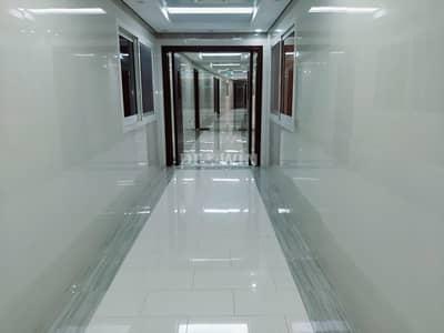 شقة 1 غرفة نوم للايجار في أرجان، دبي - Amazing 1BR + Study | 2 Months Free | Stunning Pool Views | Flexible