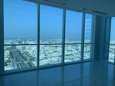 3 Bedroom Apartment for Rent in Sheikh Zayed Road, Dubai - 3 Months Free | Chiller Free | Premium Finishes