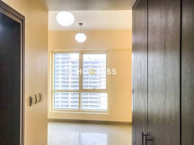 Best Deal | 2 BHK + Maids Room | Immaculate