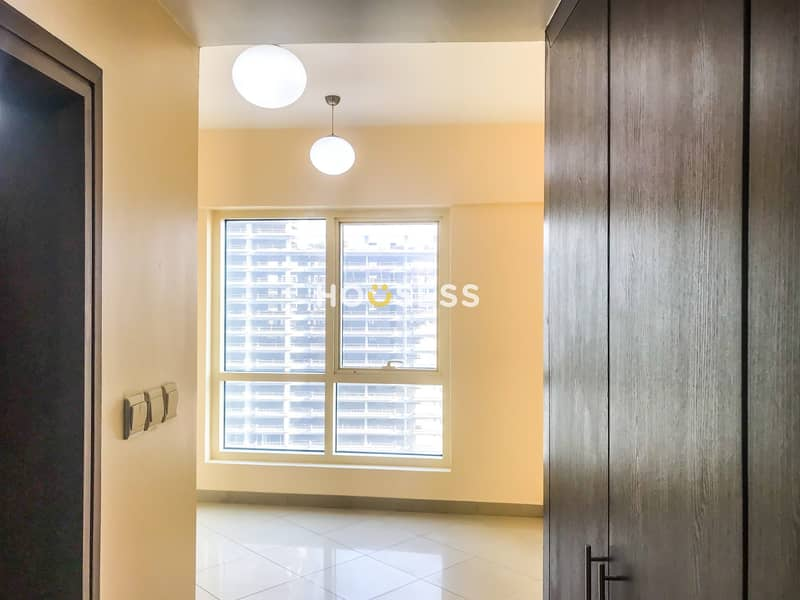 1 Best Deal | 2 BHK + Maids Room | Immaculate