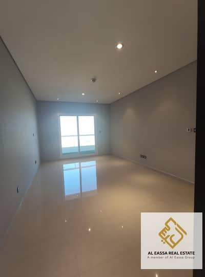 Huge 1 Bedroom |Well maintained | Community View|  Golf View