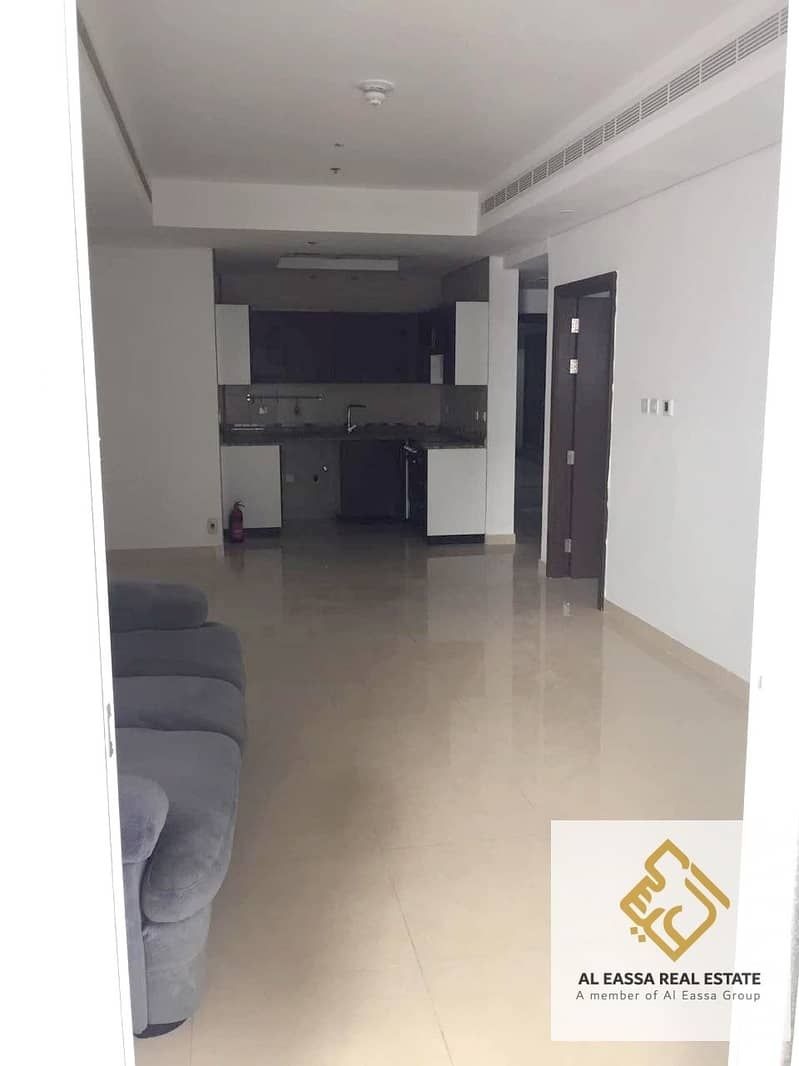 2 Huge 1 Bedroom |Well maintained | Community View|  Golf View