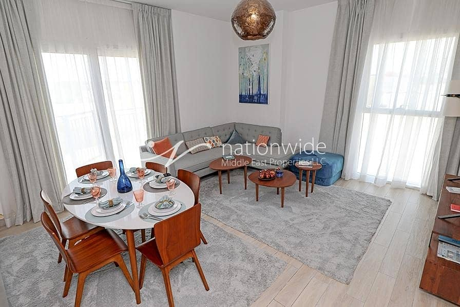 20 An Affordable Apartment Great For Investment