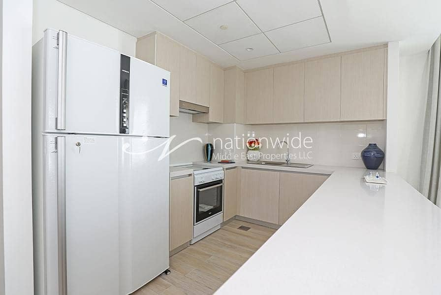 2 A Cozy Studio Apartment Great For Investment