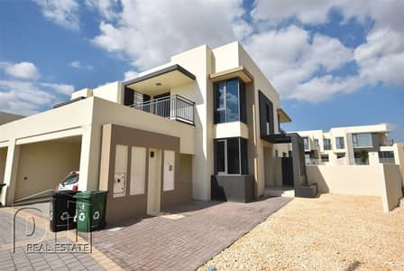 Largest 5 Bed | Great View | 1st Feb  Ready
