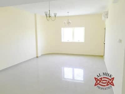 3 Bedroom Apartment for Rent in Al Wahda Street, Sharjah - New Family Flat   2weeks Free   Opp. Sharjah City Center