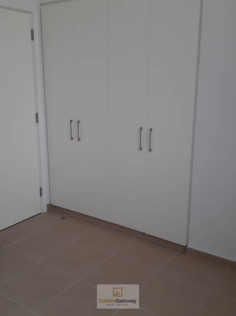 Spacious 2 Bedroom | Podium Apartment | Jenna 2