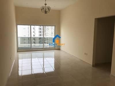 فلیٹ 2 غرفة نوم للايجار في مدينة دبي الرياضية، دبي - Unfurnished 2 Bedroom with Closed Kitchen....